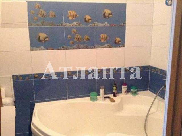 Продается 1-комнатная квартира в новострое на ул. Грушевского Михаила — 43 000 у.е. (фото №6)