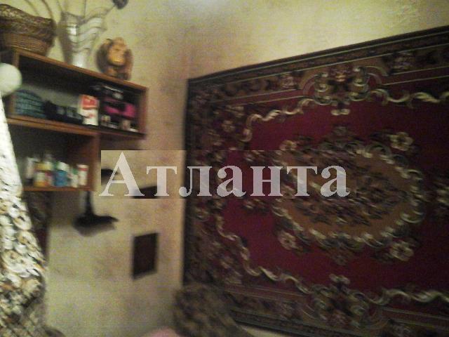 Продается 2-комнатная квартира на ул. Литовская — 18 000 у.е.
