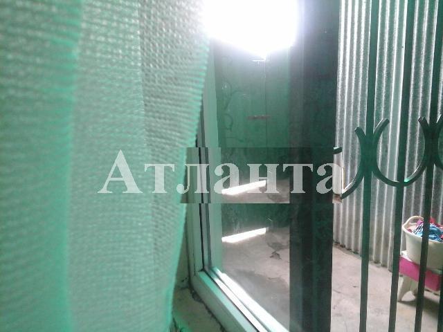 Продается 2-комнатная квартира на ул. Литовская — 18 000 у.е. (фото №5)