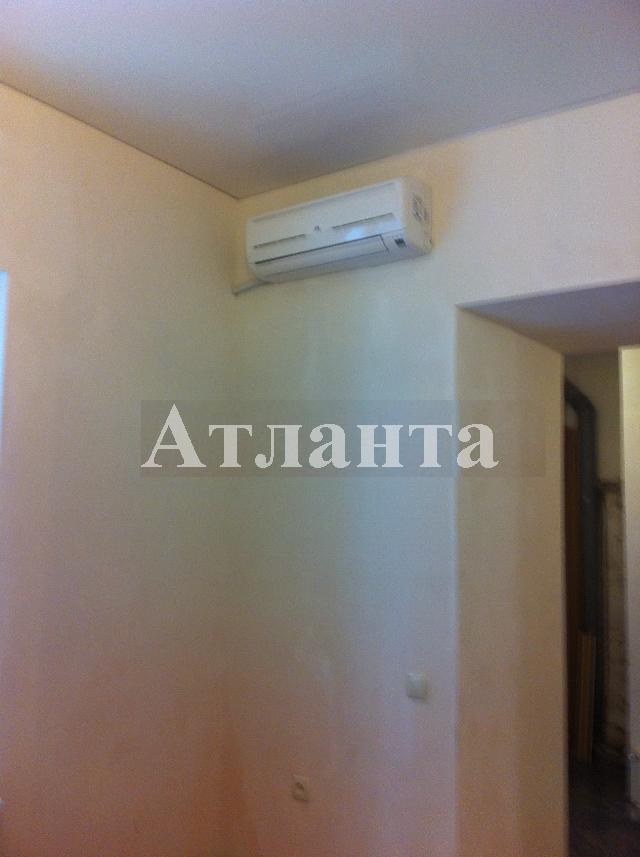 Продается 1-комнатная квартира на ул. Греческая — 45 000 у.е. (фото №2)