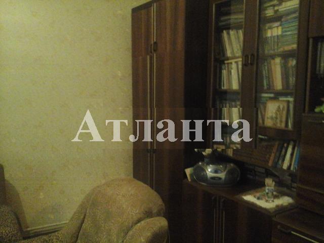 Продается 3-комнатная квартира на ул. Южная — 37 000 у.е. (фото №2)