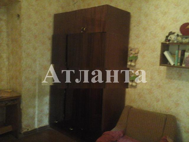 Продается 3-комнатная квартира на ул. Южная — 37 000 у.е. (фото №4)