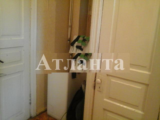 Продается 3-комнатная квартира на ул. Южная — 37 000 у.е. (фото №6)