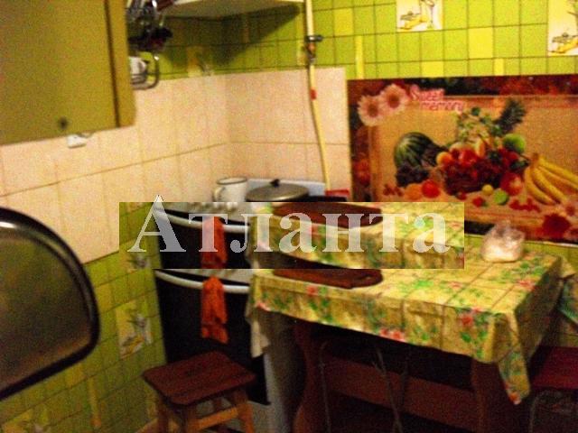 Продается 2-комнатная квартира на ул. Краснослободской Пер. — 27 000 у.е. (фото №3)