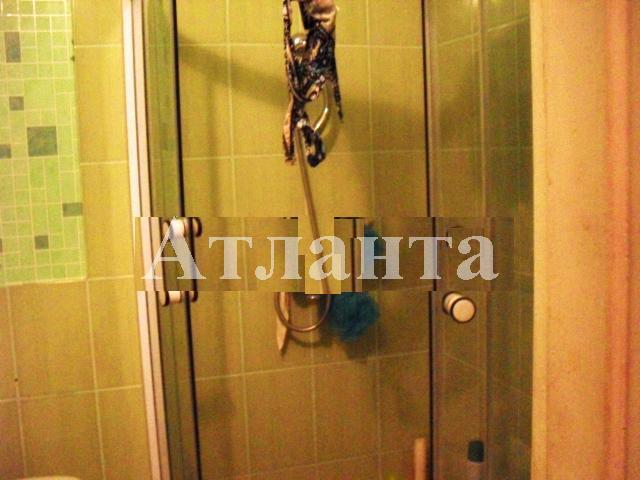 Продается 2-комнатная квартира на ул. Краснослободской Пер. — 35 000 у.е. (фото №4)