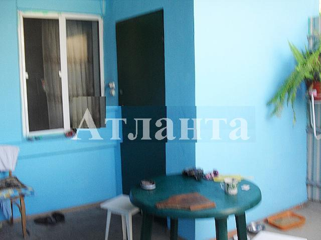 Продается 2-комнатная квартира на ул. Краснослободской Пер. — 35 000 у.е. (фото №5)