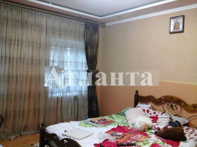 Продается 3-комнатная квартира на ул. Ломоносова — 39 000 у.е.