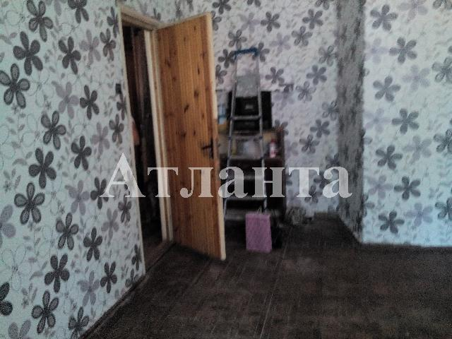 Продается 1-комнатная квартира на ул. Коблевская — 16 000 у.е.