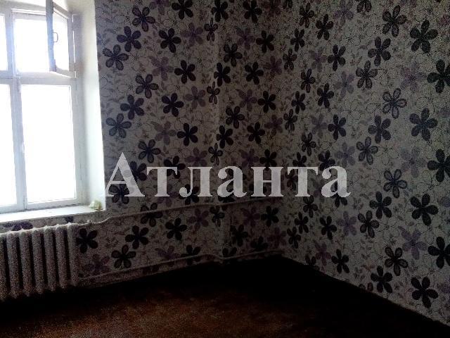 Продается 1-комнатная квартира на ул. Коблевская — 16 000 у.е. (фото №2)