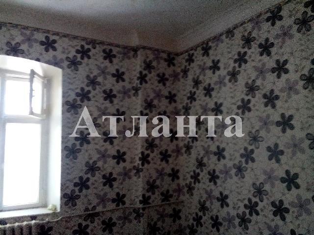 Продается 1-комнатная квартира на ул. Коблевская — 16 000 у.е. (фото №3)