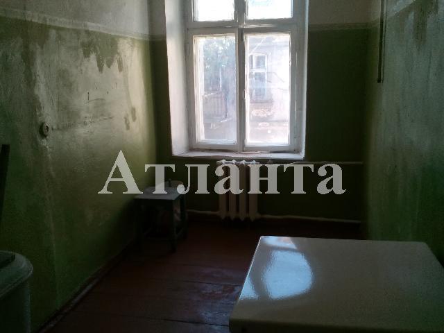 Продается 1-комнатная квартира на ул. Коблевская — 16 000 у.е. (фото №4)