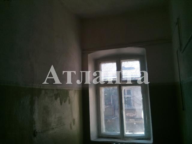 Продается 1-комнатная квартира на ул. Коблевская — 16 000 у.е. (фото №5)