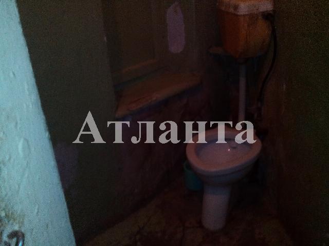 Продается 1-комнатная квартира на ул. Коблевская — 16 000 у.е. (фото №6)