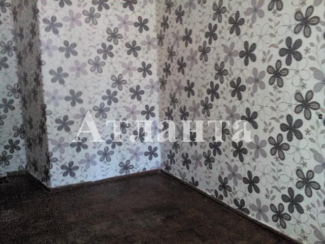 Продается 1-комнатная квартира на ул. Коблевская — 16 000 у.е. (фото №7)
