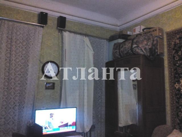 Продается 2-комнатная квартира на ул. Толстого Льва — 35 000 у.е. (фото №2)