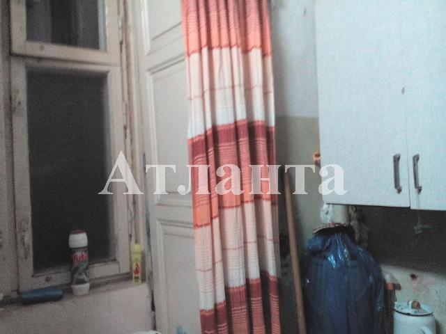Продается 2-комнатная квартира на ул. Толстого Льва — 35 000 у.е. (фото №3)