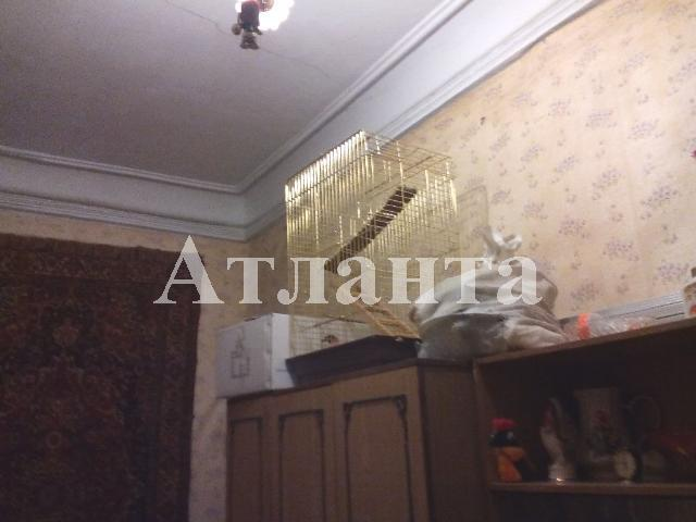 Продается 2-комнатная квартира на ул. Толстого Льва — 35 000 у.е. (фото №4)