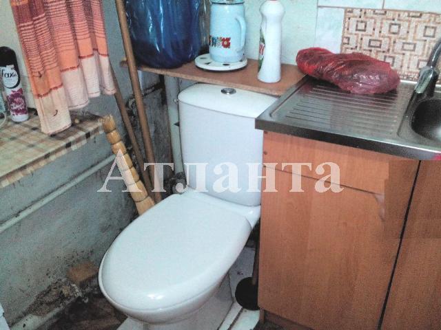 Продается 2-комнатная квартира на ул. Толстого Льва — 35 000 у.е. (фото №7)