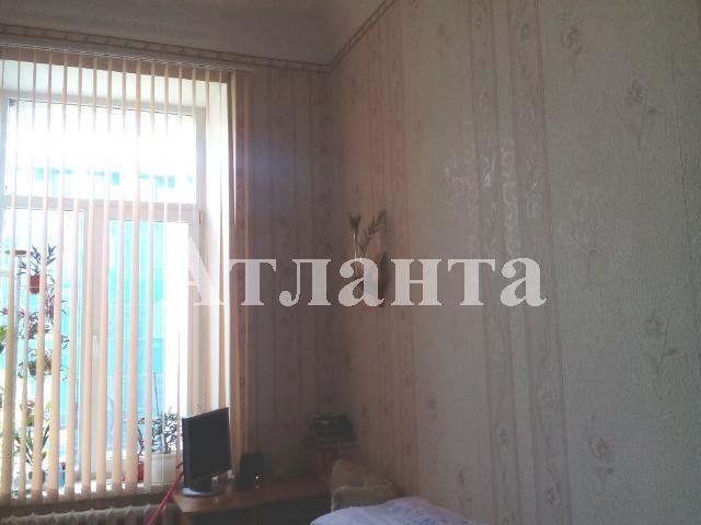 Продается 1-комнатная квартира на ул. Коблевская — 20 000 у.е.