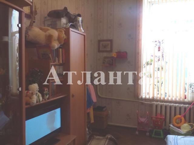 Продается 1-комнатная квартира на ул. Коблевская — 20 000 у.е. (фото №2)