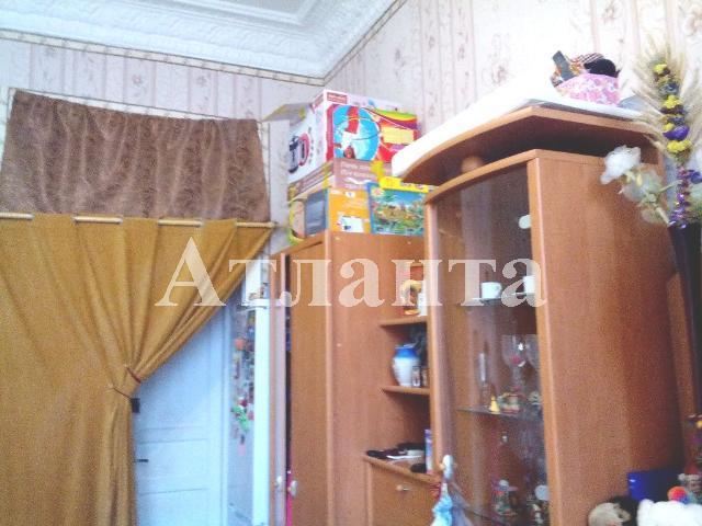 Продается 1-комнатная квартира на ул. Коблевская — 20 000 у.е. (фото №3)