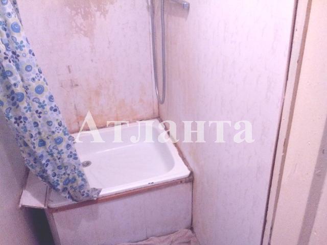 Продается 1-комнатная квартира на ул. Коблевская — 20 000 у.е. (фото №6)
