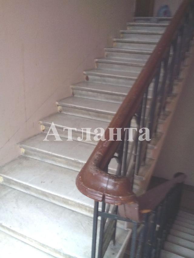Продается 1-комнатная квартира на ул. Коблевская — 20 000 у.е. (фото №8)