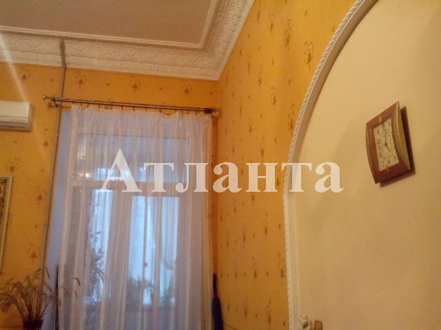 Продается 1-комнатная квартира на ул. Нежинская — 22 000 у.е. (фото №2)
