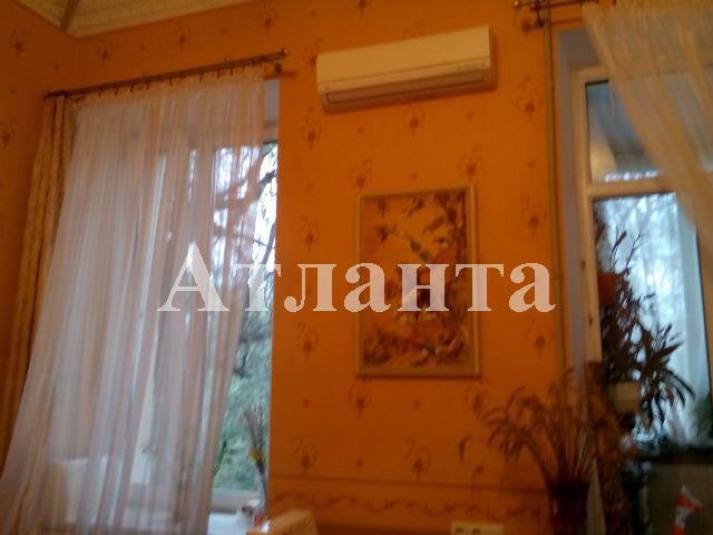 Продается 1-комнатная квартира на ул. Нежинская — 22 000 у.е. (фото №3)