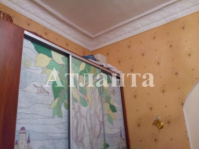 Продается 1-комнатная квартира на ул. Нежинская — 22 000 у.е. (фото №4)
