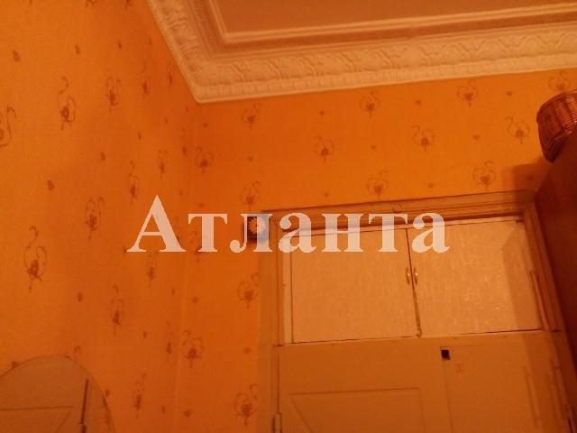 Продается 1-комнатная квартира на ул. Нежинская — 22 000 у.е. (фото №5)