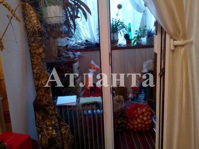 Продается 1-комнатная квартира на ул. Нежинская — 22 000 у.е. (фото №6)