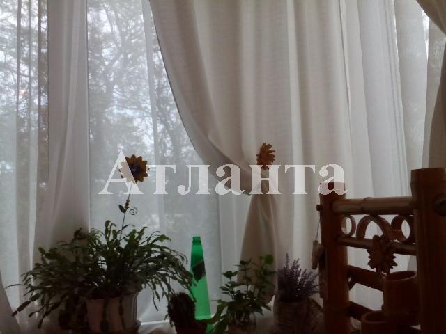 Продается 1-комнатная квартира на ул. Нежинская — 22 000 у.е. (фото №7)
