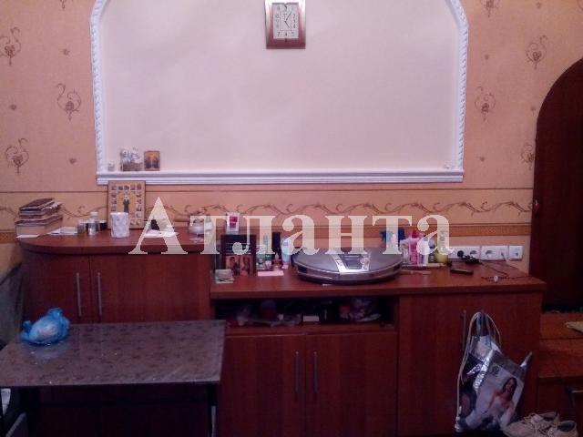 Продается 1-комнатная квартира на ул. Нежинская — 22 000 у.е. (фото №8)