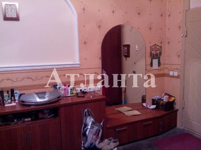 Продается 1-комнатная квартира на ул. Нежинская — 22 000 у.е. (фото №9)