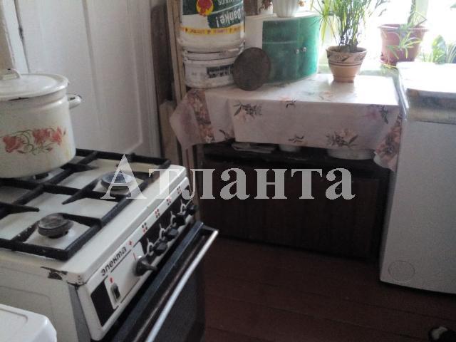 Продается 1-комнатная квартира на ул. Нежинская — 22 000 у.е. (фото №10)