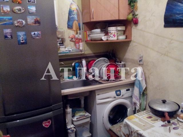 Продается 1-комнатная квартира на ул. Нежинская — 22 000 у.е. (фото №11)