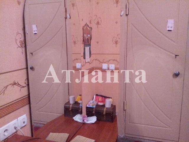 Продается 1-комнатная квартира на ул. Нежинская — 22 000 у.е. (фото №13)