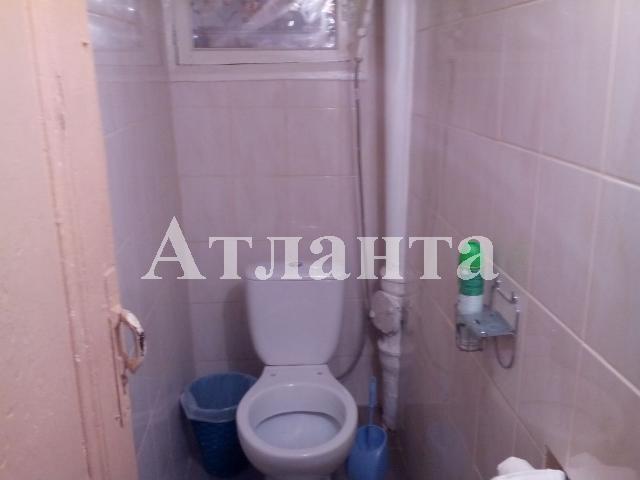 Продается 1-комнатная квартира на ул. Нежинская — 22 000 у.е. (фото №14)