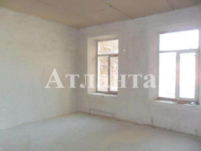 Продается 1-комнатная квартира в новострое на ул. Разумовская — 20 000 у.е.
