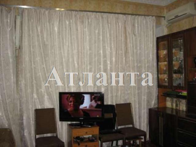 Продается 1-комнатная квартира на ул. Матросский Спуск — 12 000 у.е.