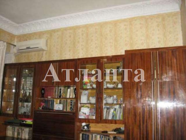 Продается 1-комнатная квартира на ул. Матросский Спуск — 12 000 у.е. (фото №3)