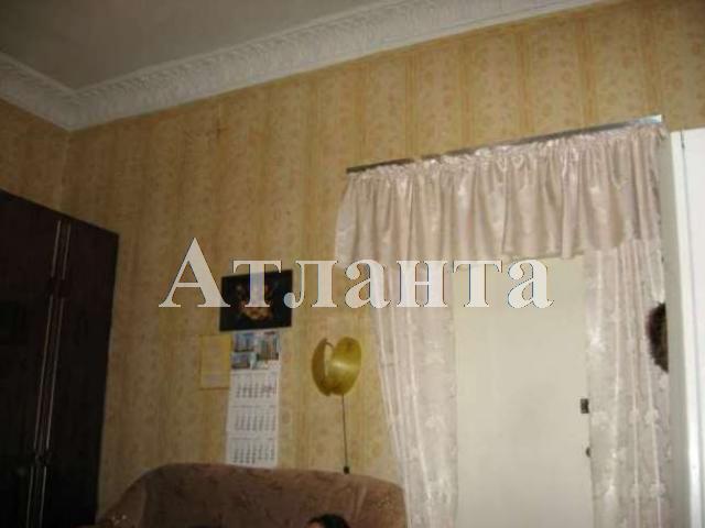 Продается 1-комнатная квартира на ул. Матросский Спуск — 12 000 у.е. (фото №4)