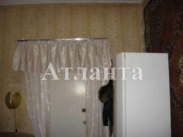 Продается 1-комнатная квартира на ул. Матросский Спуск — 12 000 у.е. (фото №5)
