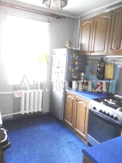 Продается 2-комнатная квартира на ул. Ядова Сергея — 36 000 у.е. (фото №2)