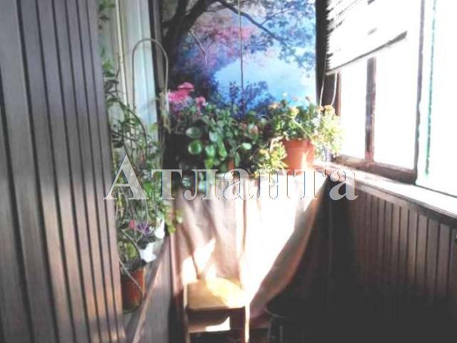 Продается 2-комнатная квартира на ул. Ядова Сергея — 36 000 у.е. (фото №5)