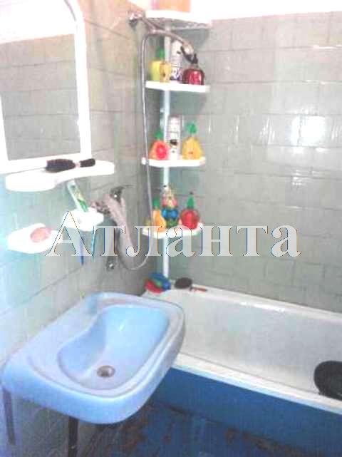 Продается 2-комнатная квартира на ул. Ядова Сергея — 36 000 у.е. (фото №7)