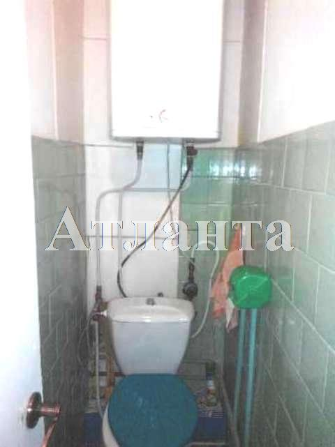 Продается 2-комнатная квартира на ул. Ядова Сергея — 36 000 у.е. (фото №8)