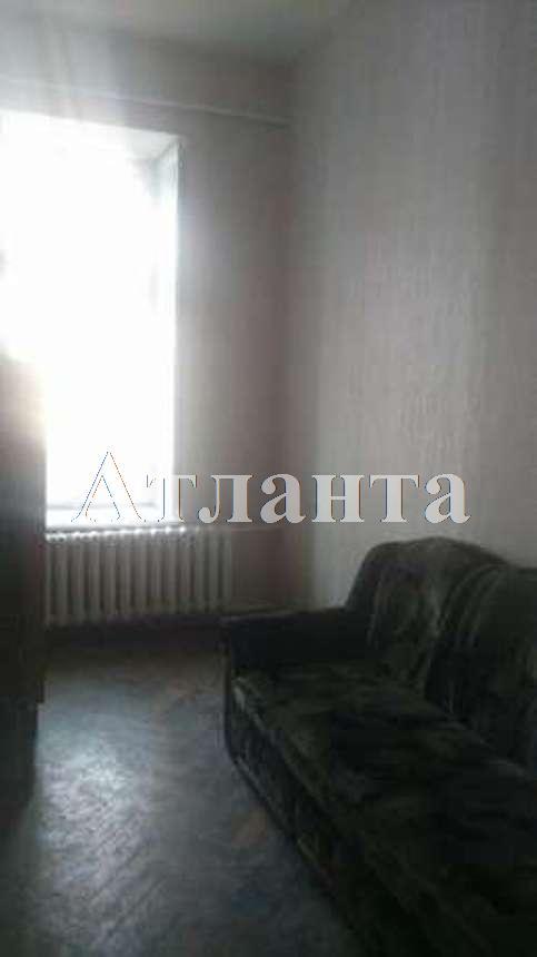 Продается 1-комнатная квартира на ул. Нежинская — 12 500 у.е.