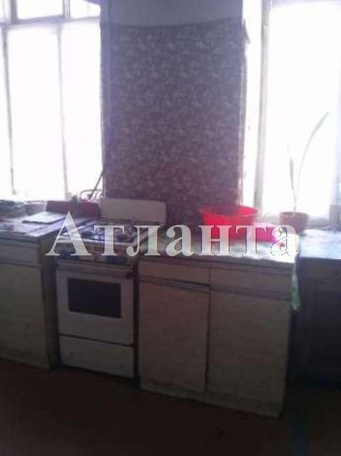 Продается 1-комнатная квартира на ул. Нежинская — 12 500 у.е. (фото №2)